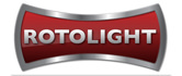 Browse Products by Rotolight