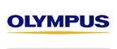 Browse Products by Olympus